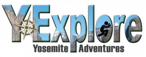 YExplorelogo_yosemite